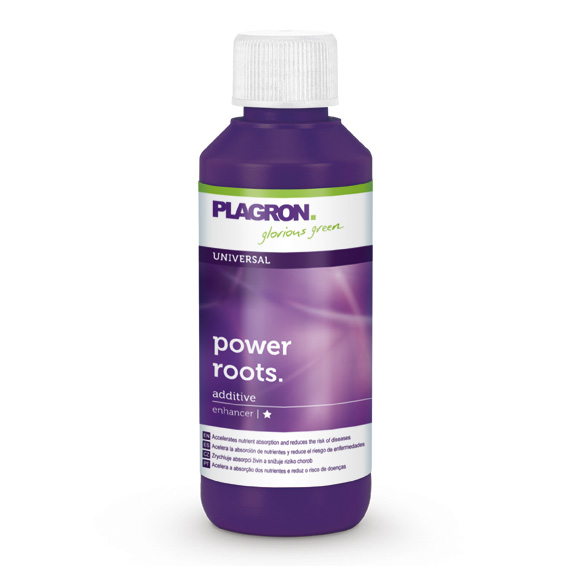 01. Power Roots_100ml