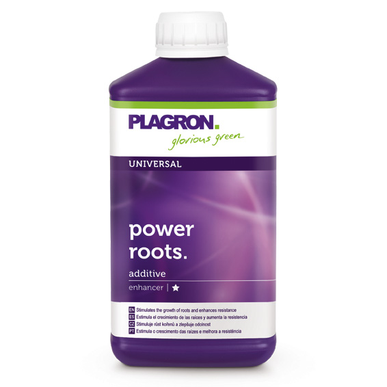 03. Power Roots_500ml (1)