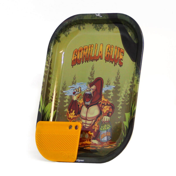 wholesale-rolling-trays-best-buds-8797463456