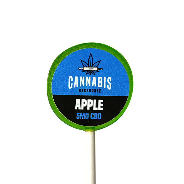 Cannabis-bakehouse-lolly-apple