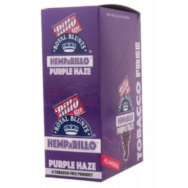 hemparillo-display-hemparillo-hemp-wraps-purple-ha