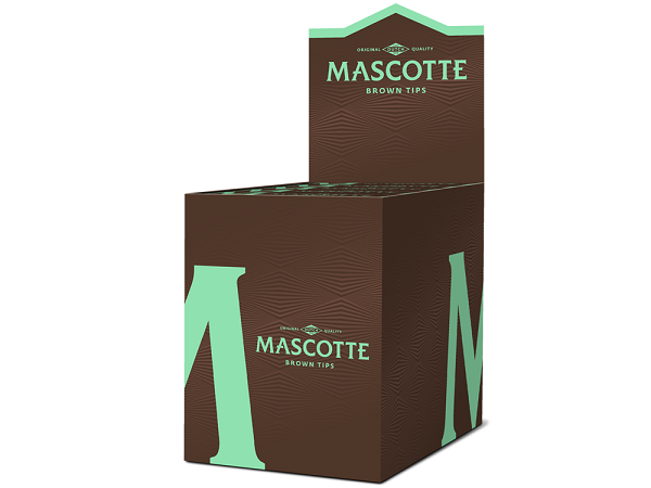 418451096_mascotte_brown_tips