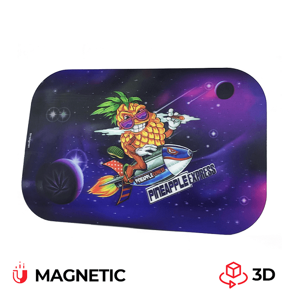 wholesale-best-buds-cover-magnetic-pineapple